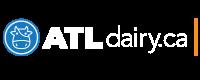 atl dairy logo