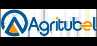 Agritubel Dealer Nova Scotia