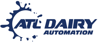 ATL Dairy Automation