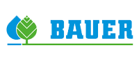 Bauer Dealer Nova Scotia