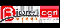 Bioret-Agri Dealer Nova Scotia