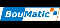 Boumatic Dealer Nova Scotia