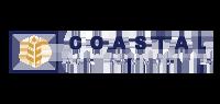 Coastal Agri Commodities Dealer Nova Scotia