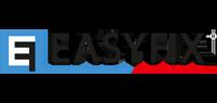 Easyfix Stalls Dealer Nova Scotia