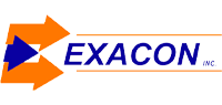 Exacon Fans Dealer