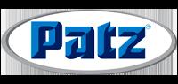 Patz Dealer Nova Scotia